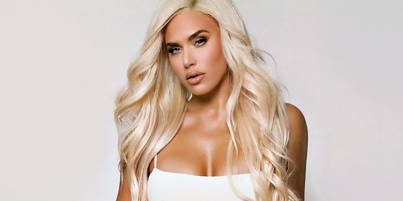 Lana Threatens To Quit Social Media Over Cyberbullies