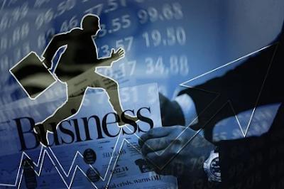 الوصف الوظيفي محلل الأعمال
