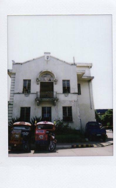 Ormoc City Visayas Area Business Conference