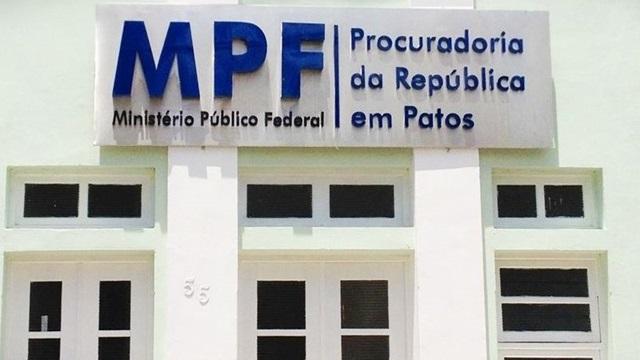 Eleitor pode denunciar fraudes na internet ao MPF