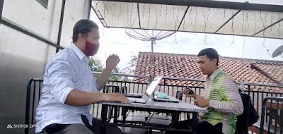 PI - 6 Guru Penggerak SMP N 1 Cipari Cilacap