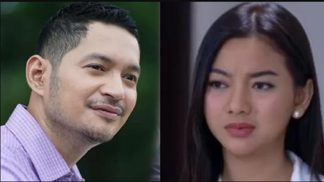 Sinopsis Ikatan Cinta 28 Juni 2021: Elsa Menangis, Ricky Lagi-lagi Usik Rumah Tangga Nino?