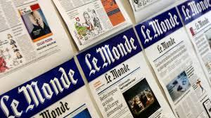 Γαλλία: Δημοσιογράφοι καλούνται να καταθέσουν στις μυστικές υπηρεσίες