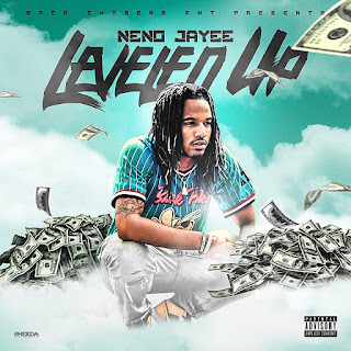 Hip Hop Everything, Tags: neno jayee, nonejayee, star, rap, hiphop, team bigga rankin, promo vatican, cool running djs, core djs,