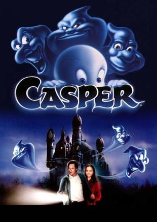 Casper 1995 BRRip 1080p Dual Audio