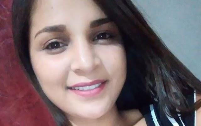 Suspeito de matar ex-companheira com golpe de faca é preso em Macaúbas