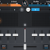 Cross Dj For Mobile Full Version Free Download