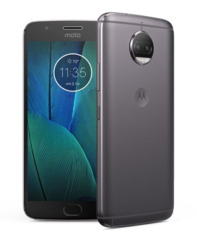 HP Android Dual Camera Terbaik murah