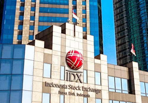 Tinuku MCash became Indonesia's second startup conduct IPO in IDX