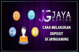 live chat jayagaming
