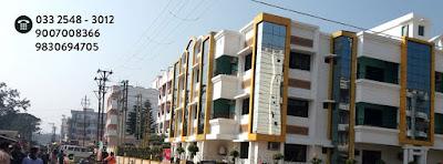 Buy Digha Hotel