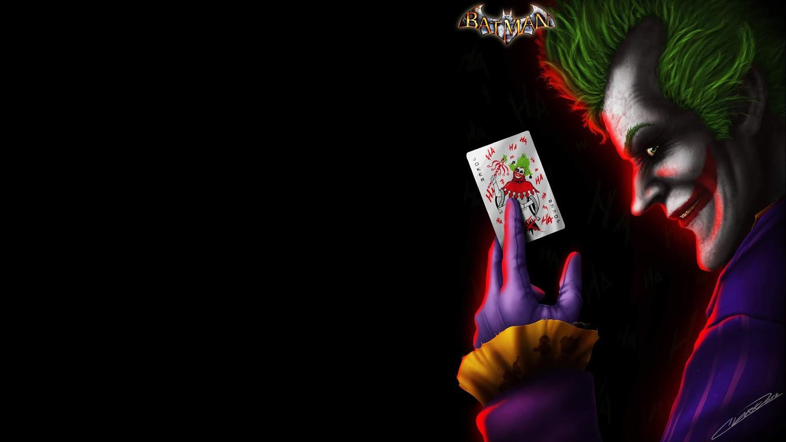 Wallpapers Joker Hd Fantastic Wallpaper Iphone