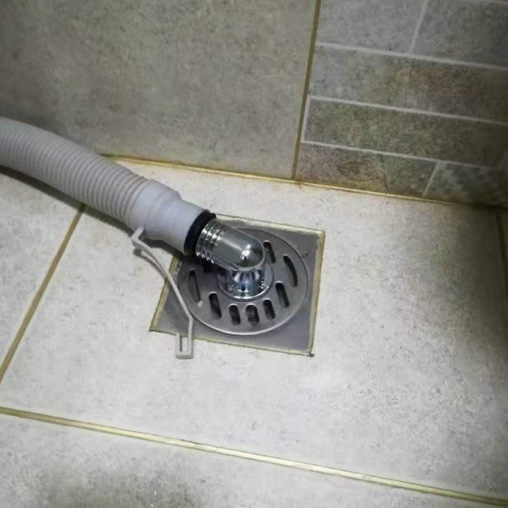 cara selesaikan sinki tersumbat