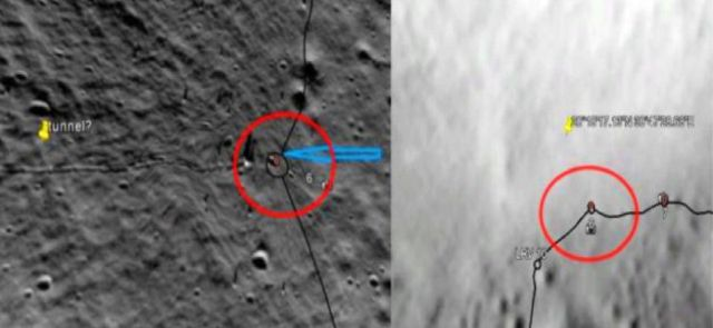 What are they trying to hide on the Moon's surface?  Tunnels-surfac-moon-apollo-mission
