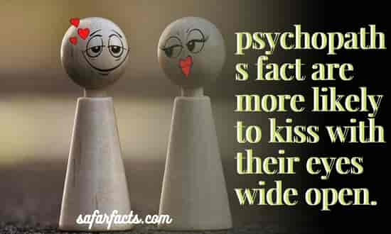 Do psychologists say about love