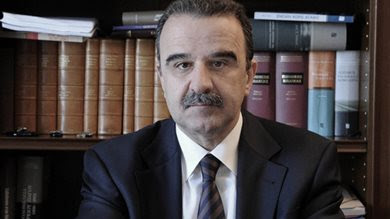 Γ. Μαντζουράνης: Απολύτως εσφαλμένη η εισαγγελική πρόταση για αναστολή ποινών