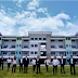 Imperial Homes Group Transforms to the Country's First Housing Technology Developer at 36