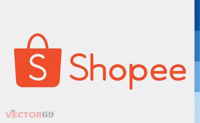 Logo Shopee E-Commerce - Download Vector File EPS (Encapsulated PostScript)