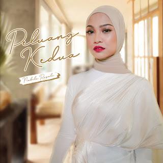 Nabila Razali - Peluang Kedua MP3