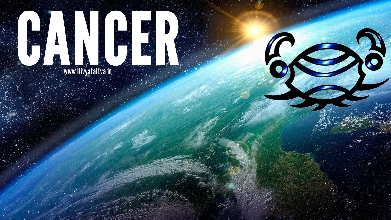 Zodiac signs wallpapers, astrology online photos for Aries cancer gemini