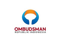 Lowongan Kerja Ombudsman DIY