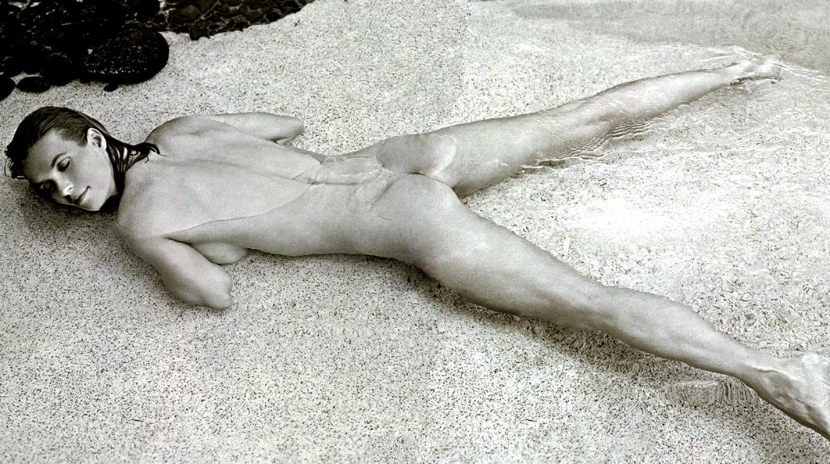 Katarina Witt Nude 104