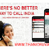 Better way to call India for Android mobile device | TAMIL TECHNICAL TIPS