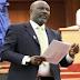 Dino Melaye Wants 'Anti Jungle Justice' Bill Passed