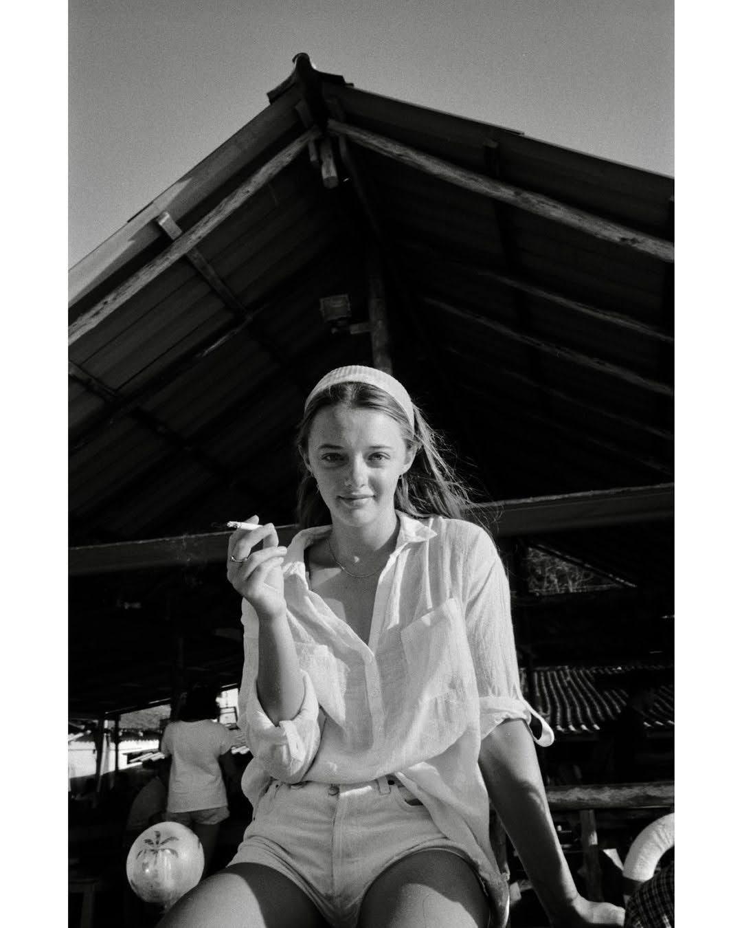 Mathilde Warnier 6