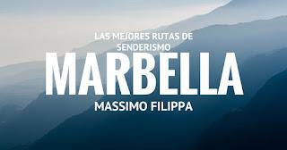 Las mejores rutas de senderismo en Marbella - Massimo Filippa