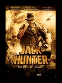 Jack Hunter 2008 Full Movies Hindi Telugu Tamil Dubbed Download 480p
