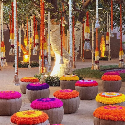 Wedding Planning services in Karnal