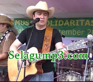 Download Lagu Mp3 Kenangan Tantowi Yahya Full Album Paling Enak Dinyanyikan