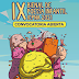 Convocatoria: IX Bienal de Poesía Infantil Icpna 2021