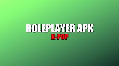 Download Apk Roleplayer, Aplikasi Buat List RP Terbaru 2020