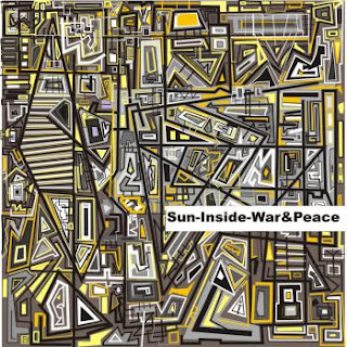 Sun-Inside War and Peace