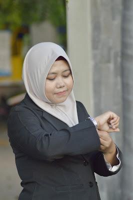 hijab hoodie Marbi