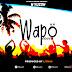 AUDIO | M Yuzoh - Wapo  (cover ) download