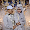 Bila Memang Serius Menjalin Hubungan Jangka Panjang Dengan Komitmen, Pilihlah Pernikahan Jangan Pacaran
