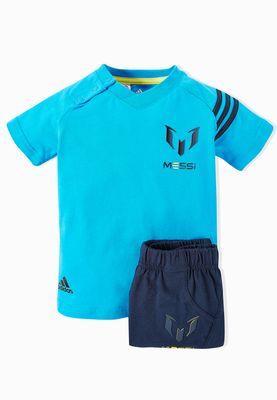 6fe825b7fbd86 تسوق اونلاين طقم ملابس رياضيه للاعب ميسي Messi الذي يعشقه الاطفال ...