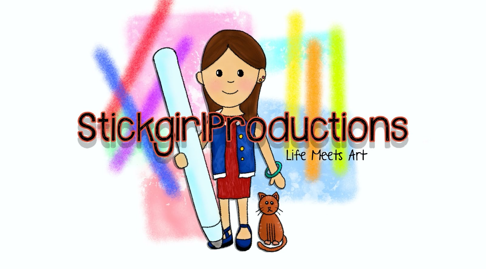 StickgirlProductions