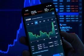 Apa Itu Leverage dan Margin Dalam Trading Forex? Ketahui Disini