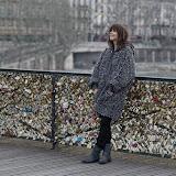 une rencontre,愛在法國巧遇時,量子愛情,quantum love