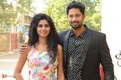 Sree Ramaraksha Teaser Launch-thumbnail-6