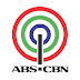 NTC orders ABS-CBN to stop its operations