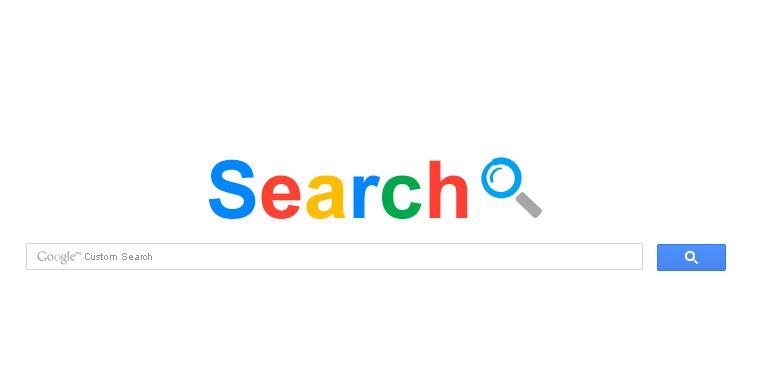Come rimuovere mytrustsearch.com | Togliere da pagina iniziale Chrome, Firefox e Internet Explorer