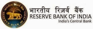 RBI Assistant 2015 Call letter Download | Admit Card Download