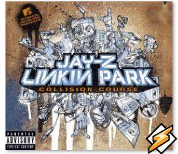 DOWNLOAD FULL ALBUM TERLENGKAP LINKIN PARK - (2000-2017) RAR