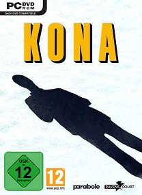 kona-pc-cover-www.ovagames.com