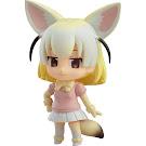 Nendoroid Kemono Friends Fennec (#919) Figure